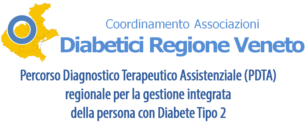 Logo-diabetici-Cord-Regione-Veneto-PDTA