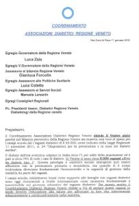 lettera-regione-11-01-2016