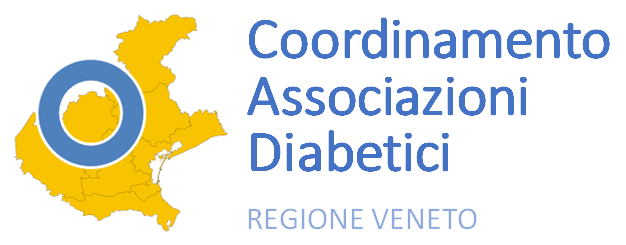 diabeticiveneto.it